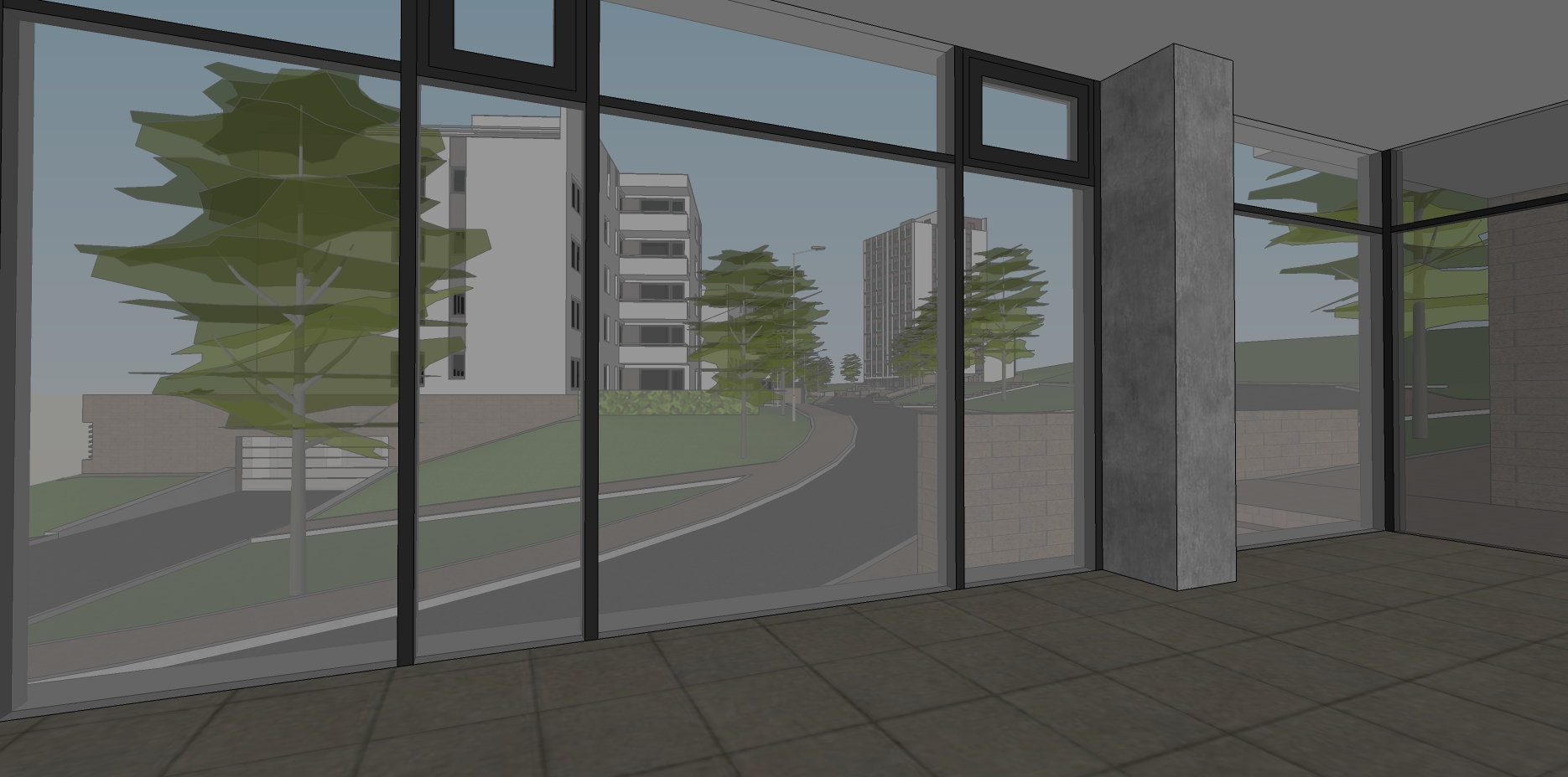 DruPASIV -studie eko-kom-bydlení